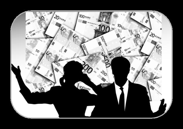 Windykacja należności zmajątku członka zarządu