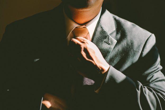 Skazanie azakaz pełnienia funkcji worganach spółek handlowych