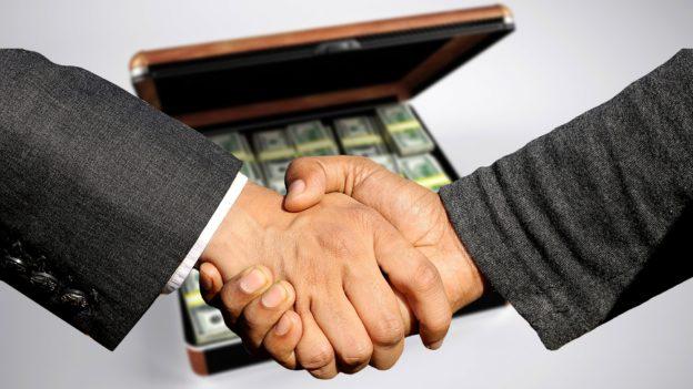 Dobrowolne poddanie się odpowiedzialności wprawie karnym skarbowym