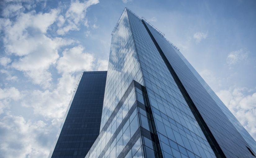 Przepadek przedsiębiorstwa – co totakiego?