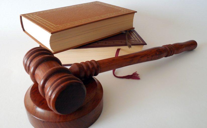Czymogę dostać karę bezrozprawy? Opostępowaniu nakazowym słów kilka…